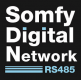 Somfy Digital Network