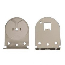 Motor And Idler Bracket Kit 40P (Acmeda type)